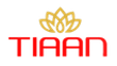Tiaan Consumer Limited